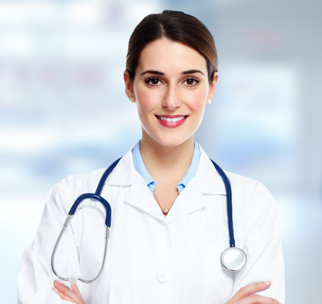 Learn what a nurse practitioner is what they do
