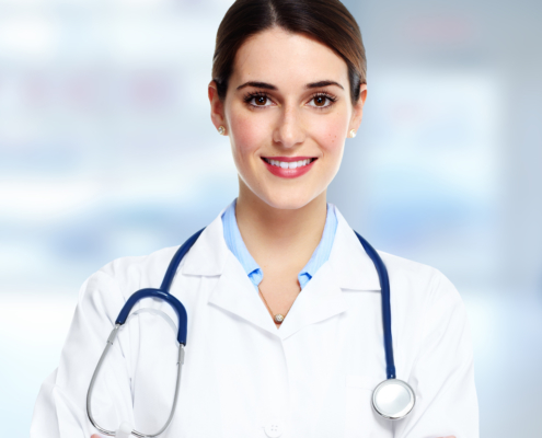 What is a Nurse Practitioner (NP)? | Elite Medical & Aesthetics