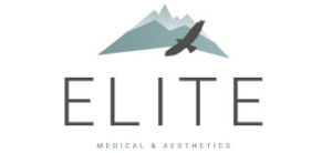 Elite Medical & Aesthetics