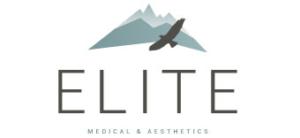 Elite Medical & Aesthetics