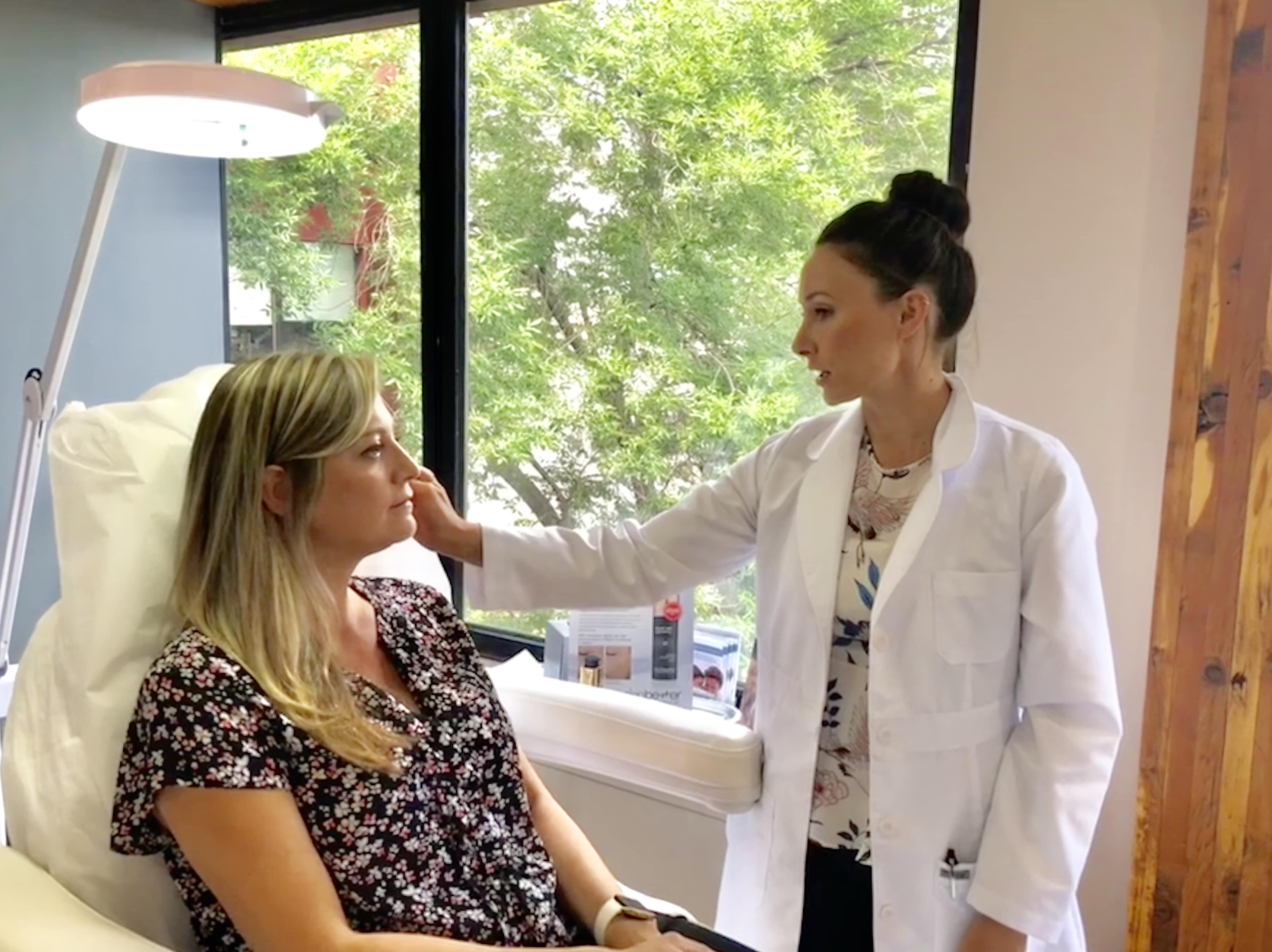 Consult with Elite Medical & Aesthetics
