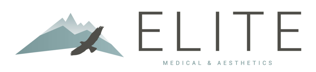 Elite Medical & Aesthetics - Highlands Ranch Botox & Fillers