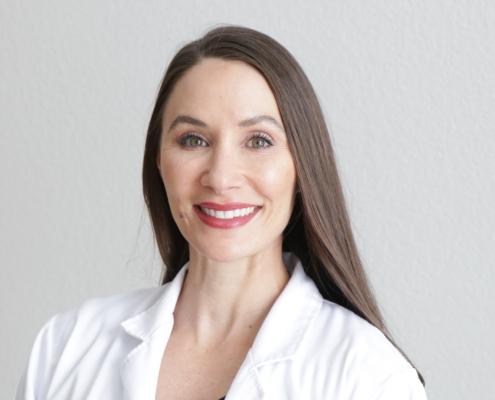 Ali Wagstaff - Elite Medical & Aesthetics